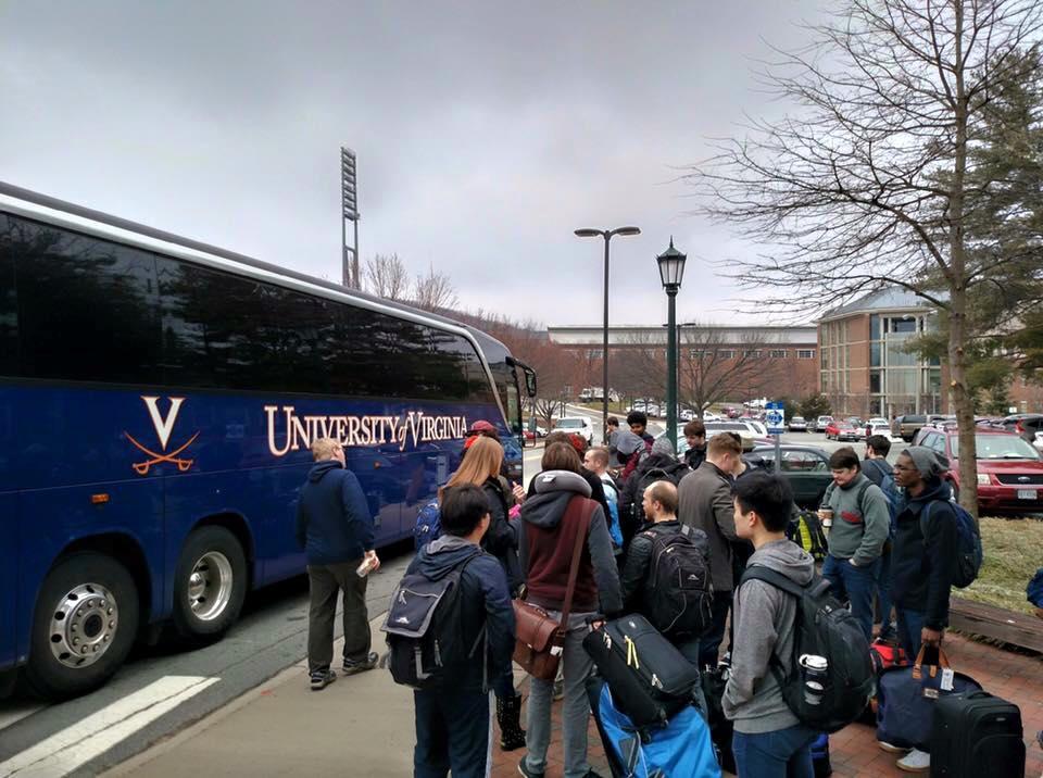 loading bus 3-4-16